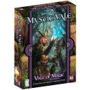 Mystic Vale. Vale of Magic