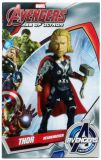 Avengers. Age of Ultron: Thor (фигурка, head knocker 17 см)