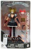 Batman Arkham Knight: Harley Quinn (фигурка 17 см)