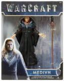 Warcraft: Медив (фигурка 15 см)