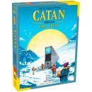 Catan Scenario – Crop Trust