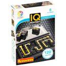 IQ-Контакт