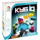 Куб-IQ