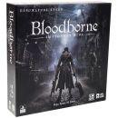 Bloodborne. Карточная игра