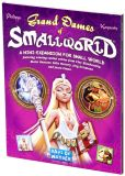 Small World: Grand Dames