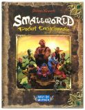 SmallWorld: Pocket Encyclopedia