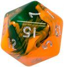 Кубик D20