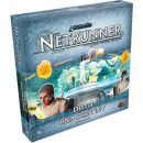 Netrunner LCG: Data and Destiny