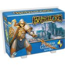 BattleLore: Hernfar Guardians Army Pack