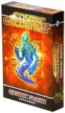 Cosmic Encounter. Cosmic Storm Expansion