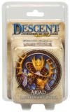 Descent 2nd Ed: Ariad Lieutenant