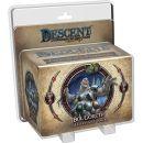 Descent 2nd Ed: Bol'Goreth Lieutenant
