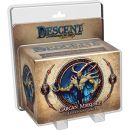 Descent 2nd Ed: Gargan Mirklace (demon)