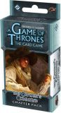 A Game of Thrones LCG: The Captain`s Command