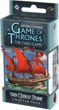 A Game of Thrones LCG: the Great Fleet