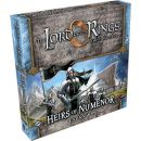 LOTR LCG: Heirs of Numenor