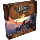 LOTR LCG: The Hobbit: On the Doorstep