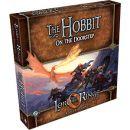 LOTR LCG: The Hobbit: On the Doorstep