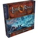 LOTR LCG: The Land of Shadow