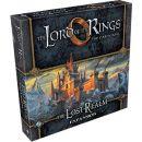 LOTR LCG: The Lost Realm