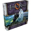 LOTR LCG: The Voice of Isengard