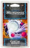 Android Netrunner LCG: Fear the Masses