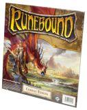 Runebound Combat Tokens