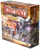 Runewars (Revised Edition)