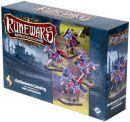 Runewars: Oathsworn Cavalry Unit Expansion