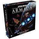 Star Wars: Armada – The Corellian Conflict