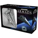 Star Wars: Armada – Interdictor