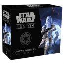 Star Wars: Legion –  Snowtroopers