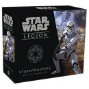 Star Wars: Legion – Stormtroopers