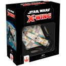 Star Wars: X-Wing Second Edition – Ghost Expansion Pack