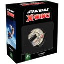 Star Wars: X-Wing Second Edition – Punishing One Expansion Pack
