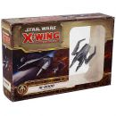 Star Wars: X-Wing – IG-2000 на английском языке