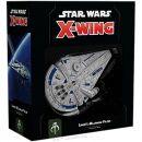 Star Wars: X-Wing Second Edition – Lando's Millennium Falcon