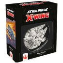 Star Wars: X-Wing Second Edition – Millenium Falcon