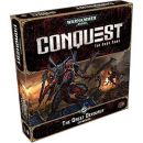 WH Conquest: The Great Devourer