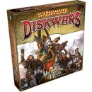 WH Diskwars: Hammer and Hold