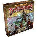 WH Diskwars: Legions of Darkness