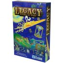 Legacy Gears of Time