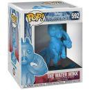 Фигурка Funko POP! Frozen 2: The Water Nokk