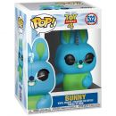 Фигурка Funko POP! Toy Story 4: Bunny