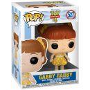 Фигурка Funko POP! Toy Story 4: Gabby Gabby