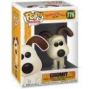 Фигурка Funko POP! Wallace & Gromit: Gromit