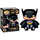 Фигурка Funko POP! Heroes: Batman First Appearance