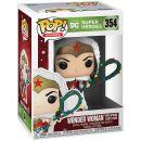 Фигурка Funko POP! Heroes. DC Superheroes: Wonder Woman with String Light Lasso