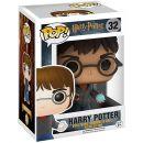Фигурка Funko POP! Harry Potter with Prophesy