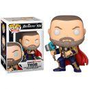 Фигурка Funco POP! Games. Avengers: Thor